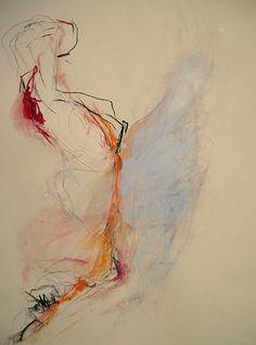 Mary Ann Wakeley