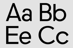 EF Grotesk - Jozef Ondrik – Graphic Design & Typography