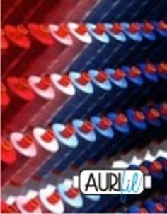 n  #auripuzzle
