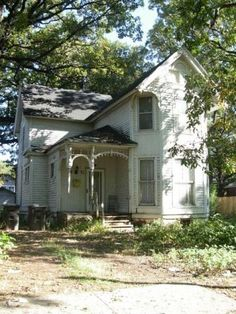 Drake Neighborhood House