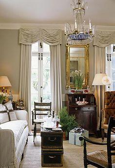 Jacquelynne P. Lanham Designs, Inc.