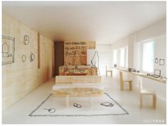 http://www.japan-architect.co.jp/j-kuka...