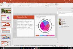 Microsoft apuesta por la productividad y la movilidad con el nuevo Office 365   Office 365 se centra en reinventar la productividad y los procesos de negocio en la nube fomentando el trabajo en equipo y a distancia  Herramientas como Tell Me Smart Look y Cortana facilitarán el uso de Office y lo convertirán en un programa más inteligente  Microsoft ha anunciado este martes que el nuevo Office 2016 ya está disponible en todo el mundo. En el evento de presentación celebrado en Madrid la…