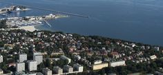 na Kamiennej Górze z widokiem na zatokę i śródmieście Gdyni - zadzwoń do nas poszukamy dla Ciebie odpowiedniej nieruchomości