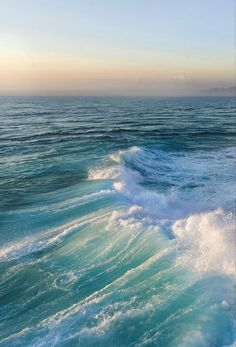 Nature Aesthetic, Beach Aesthetic, Summer Aesthetic, Travel Aesthetic, Aesthetic Backgrounds, Aesthetic Wallpapers, Beautiful World, Beautiful Places, Photo Polaroid