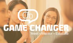 Online Revealed Conference presents Game Changer - Meet - Mentor - Educate