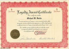 Formal award certificate template to make awards for adults or formal award certificate template to make awards for adults or students cert pinterest certificate template and appreciation yadclub Image collections