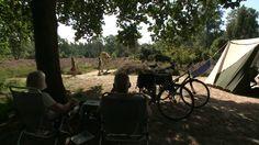 Landgoed Camping Het Meuleman