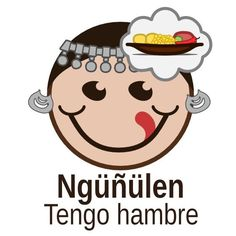 Hambre Educacion Intercultural, Charlie Brown, Chile, Helpful Hints, Hello Kitty, Block Prints, Frases, Flower, Mexican Jokes