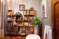 15-boas-ideias-para-estantes-e-nichos-da-casa-cor-campinas
