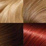Many women dye the hair with special hair color. To be able without fear change hair color, we suggest turning to natural ways of dye. What Causes Hair Loss, Prevent Hair Loss, Hair Remedies For Growth, Hair Loss Remedies, Hair Growth, Color Del Pelo, Dying Your Hair, Pelo Natural, Natural Hair Styles