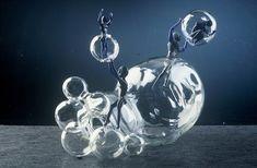 les bulles de rêves dream bubbles
