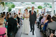 Welcome to the Bride and Groom Groom, Weddings, Bride, Dresses, Fashion, Wedding Bride, Vestidos, Moda, Bridal