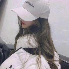 Estilo coreano hijab other names - Hijab Pretty Korean Girls, Cute Korean Girl, Asian Girl, Mode Ulzzang, Ulzzang Korean Girl, Ulzzang Hair, Girl Pictures, Girl Photos, Ulzzang Girl Fashion