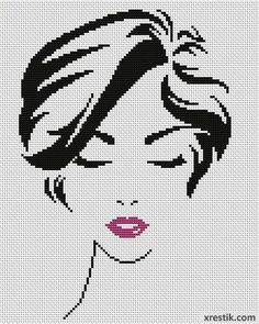 1 million+ Stunning Free Images to Use Anywhere Cross Stitch Angels, Cross Stitch Charts, Cross Stitch Designs, Cross Stitch Patterns, Cross Stitching, Cross Stitch Embroidery, Embroidery Patterns, Hand Embroidery, Cross Stitch Silhouette