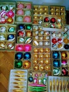 German Christmas, Vintage Christmas, Xmas, Nespresso, Christmas Decorations, Tub, Nostalgia, Bathtubs, Christmas