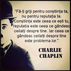 Q Wise Quotes, Famous Quotes, Motivational Quotes, Inspirational Quotes, R Words, Cool Words, Wise Words, Charlie Chaplin, Psychology Facts