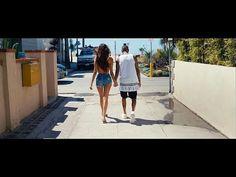 David Correy - Selfish (Official Music Video) - YouTube