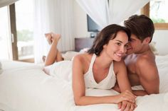 मासिक धर्म के दौरान सेक्स