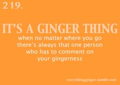 for-redheads