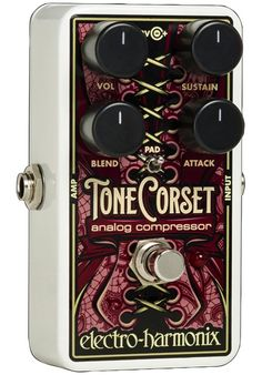 6102 Best Amps 'n Pedals images in 2019 | Guitar, Guitar Pedals, Music