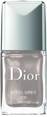 Dior Vernis in Steel Grey (Nordstrom Anniversary Sale Beauty Exclusive)