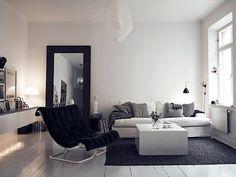 Imagen de design, interior, and sofa