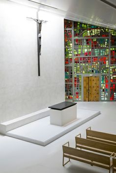 Chapel-of-the-Assumption_John-Doe_2/ALTAR