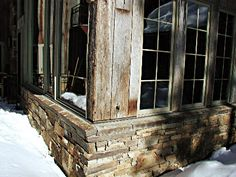 Google Image Result for http://www.heritagelumber.com/images/products/reclaimed_wood_07.jpg