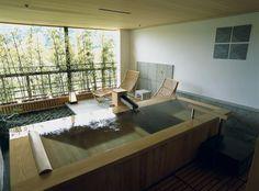 Booking.com: Hotel Gora Kadan , Hakone, Japón - 217 Comentarios . ¡Reserva ahora tu hotel!
