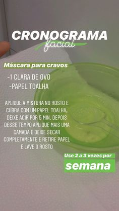 Skin Tips, Skin Care Tips, Beauty Care Routine, Diy Spa, Face Skin Care, Tips Belleza, Natural Cosmetics, Spa Day, Skin Treatments