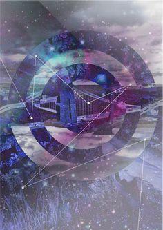 © Sami Pring Graphic Design www.samipring.co.uk