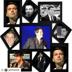 Thanks again @yinmarcial for your collages today @yinmarcial:@sifcofficial @sebdivo #sebsoloalbum #positivefans