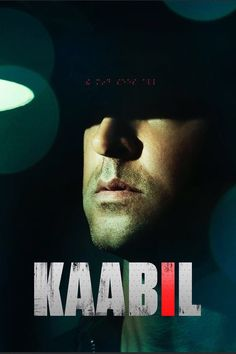 Kaabil 2017 Hrithik Roshan Full HD Movie Download And watch hindi movie trailer bollywood movies released this month new indian movies watch online