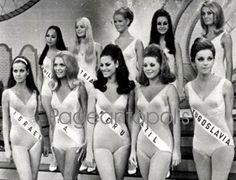 BEAUTY Incorporated: 1969 Miss Universe: Gloria Diaz of Philippines Miss Universe Crown, Miss Universe Philippines, From Rags To Riches, Philippines Culture, Miss Usa, Beautiful Inside And Out, Miss World, Beauty Pageant, Beauty Queens