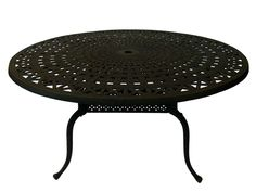 patio furniture table - Google Search