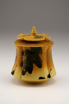Cone 5/6 Glazes « Yoko Sekino-Bové yokosekinobove.com