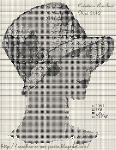 f388f158cef9a06b42581dd194ec0c6e.jpg (484×629)