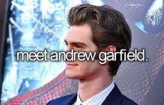 I would die :)