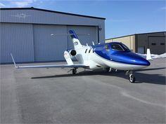 Honda Jet, Personal Jet, Yahoo, Aviation, Aircraft, Jets, Planes, Airplane, Airplanes