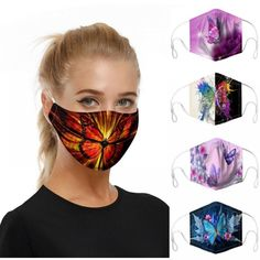 #Face #Neck #Head #Mouth #Purple #Sleeve #Scarf #Fashionaccessory #Throat #Fictionalcharacter Belts For Women, Hats For Men, Hip Hop Women, Cycling Mask, Army Camouflage, Diamond Quartz, Scarf, Outdoor Woman, Floral Style