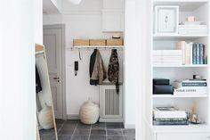 La maison d'Anna G.: Styrmansgatan 57
