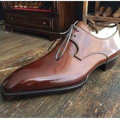 Novecento line, Model Cannes , Perfetta last #shoeporn #handmadeshoes #handmade #patina #