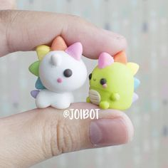 Wonderful Totally Free Polymer clay crafts kawaii Popular Ahhhhhhhhhhhh MDSSSSS Qhappy, ich will es für mich Ahhhhhhhhhhhh MDSSSSS Qhappy, ich Fimo Kawaii, Polymer Clay Kawaii, Polymer Clay Animals, Polymer Clay Charms, Polymer Clay Projects, Diy Clay, Kawaii Chibi, Polymer Clay Dragon, Polymer Clay Miniatures