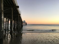 Malibu - December 2015