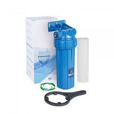"""Set filtru de sedimente Aquafilter FHPRNx-B1-AQ 10""""-big Can Opener, Bar, Canning, Filter, Home Canning, Conservation"""