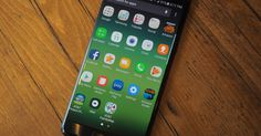 Samsung confirms it is recalling the Galaxy Note 7 after reports…