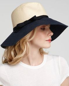 swimsuitsforall  beachbelle  pinyourparadise Hats Online b4ccc00c83c