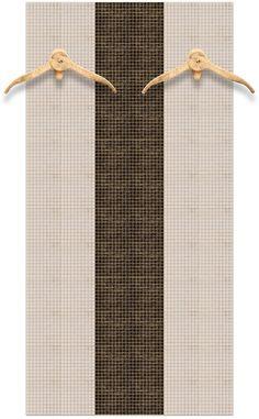 Hangers and Panels DL Best Hangers, Clothes Hanger, Creative Design, Wood, Home Decor, Coat Hanger, Hangers, Decoration Home, Woodwind Instrument