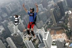 Some of this most dangerous extreme adventure you must try before you die  #adventure #extreme #sports #Bungee #Jumping #Camping #Canoeing #biking #dirt #Glacier #Climbing #scuba #Water #Jetpack